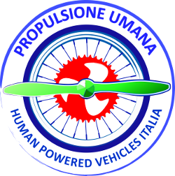 Propulsione Umana - Human Powered Vehicles Italia